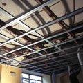 Montaz podhledu a opravy p1060515