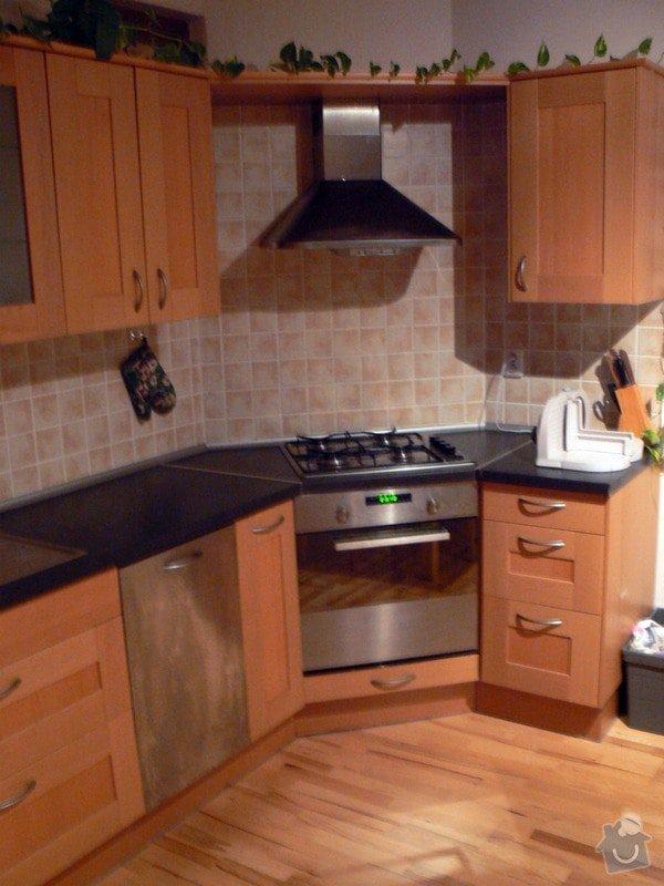Rekontrukce bytového jádra a kuchyně: FR_P1030242