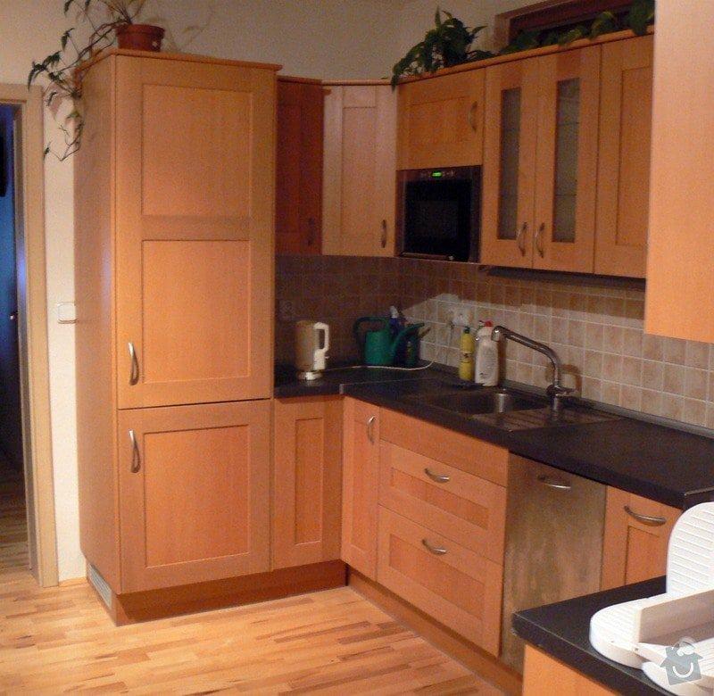 Rekontrukce bytového jádra a kuchyně: R_P1030238