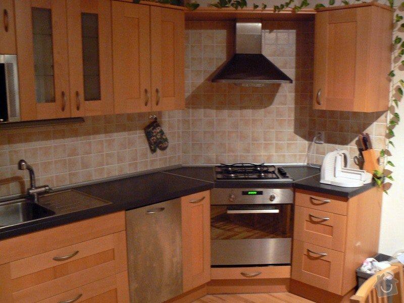 Rekontrukce bytového jádra a kuchyně: R_P1030240