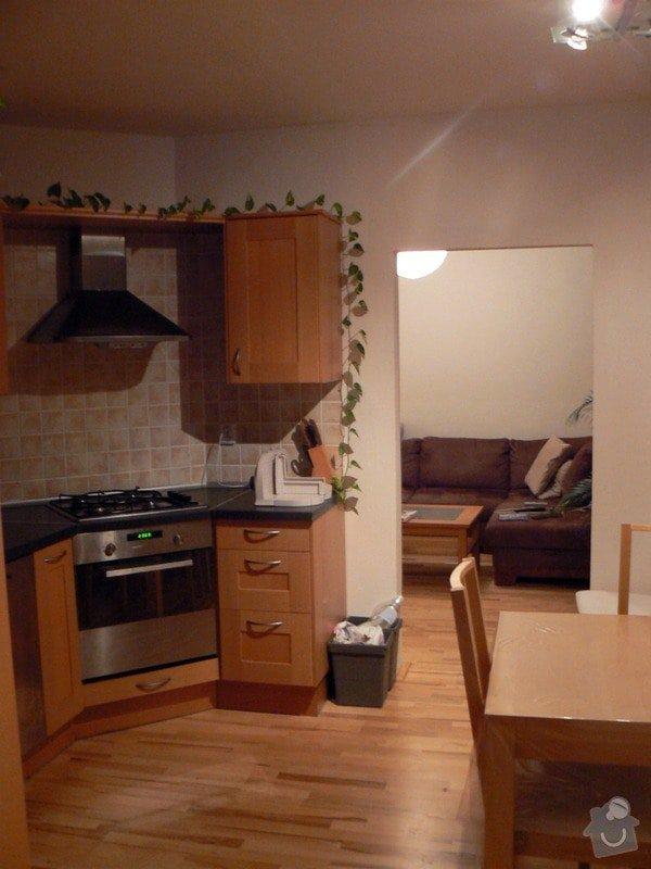 Rekontrukce bytového jádra a kuchyně: R_P1030241