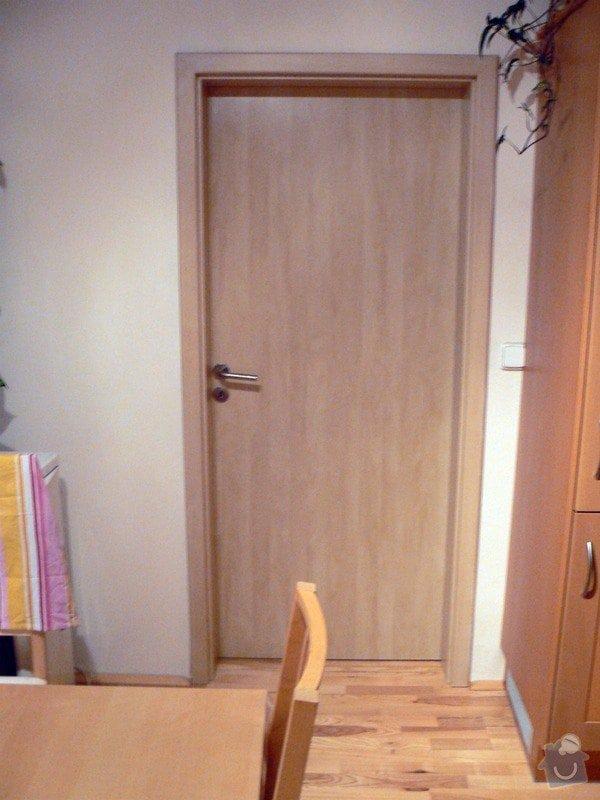 Rekontrukce bytového jádra a kuchyně: R_P1030243