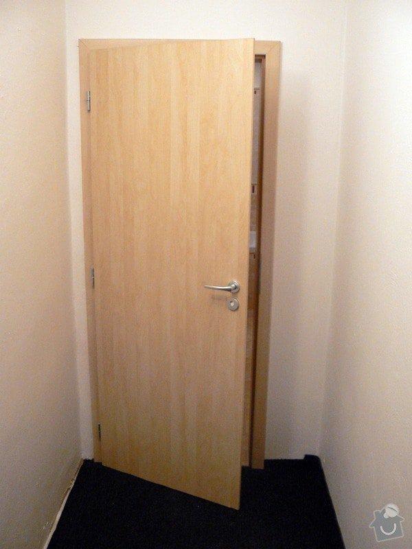 Rekontrukce bytového jádra a kuchyně: R_P1030245