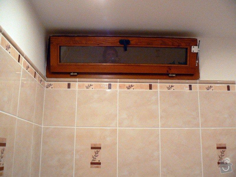 Rekontrukce bytového jádra a kuchyně: R_P1030250