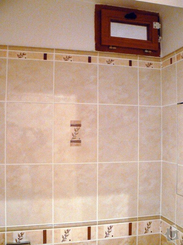 Rekontrukce bytového jádra a kuchyně: R_P1030254
