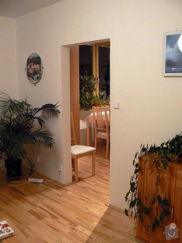 Rekontrukce bytového jádra a kuchyně: R_P1030258