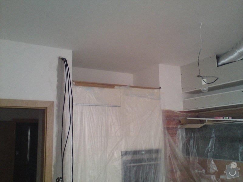 Designové úpravy bytu: DSC00166