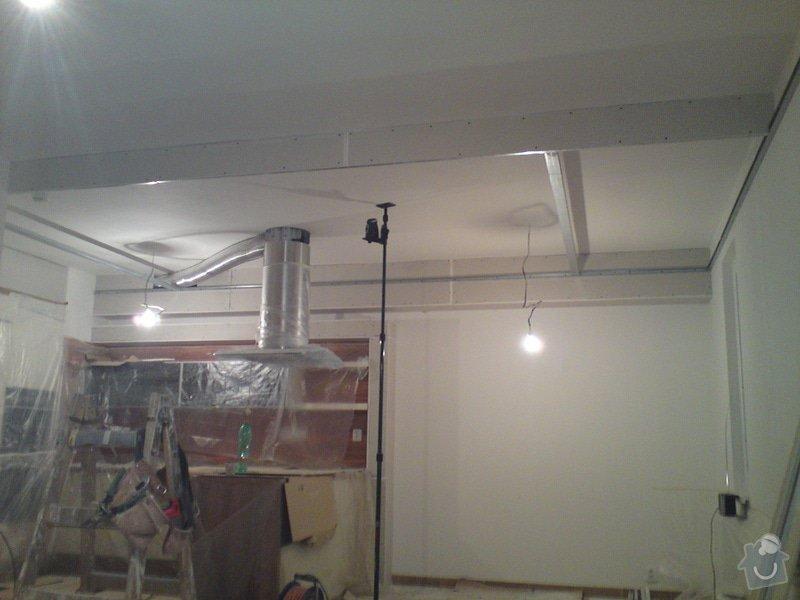 Designové úpravy bytu: DSC00167