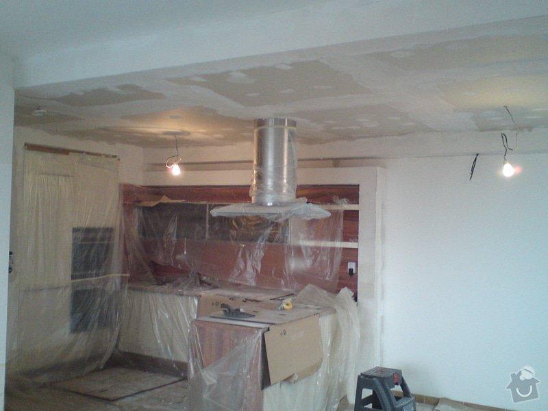 Designové úpravy bytu: DSC00174