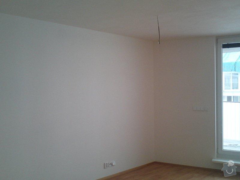 Designové úpravy bytu.: DSC00206