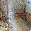 Rekonstrukce bytu p1030322