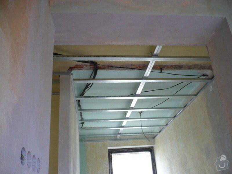 Rekonstrukce bytu: P1030354