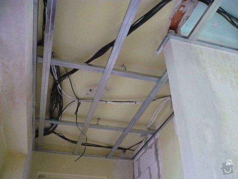Rekonstrukce bytu: P1030355