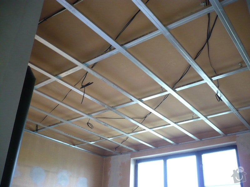 Rekonstrukce bytu: P1030353