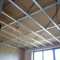 Rekonstrukce bytu p1030353