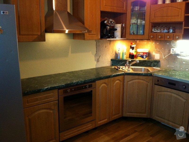 Výroba a montáž kuchyňské pracovní desky: obrazek_1_1_