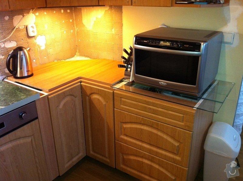 Výroba a montáž kuchyňské pracovní desky: obrazek_3