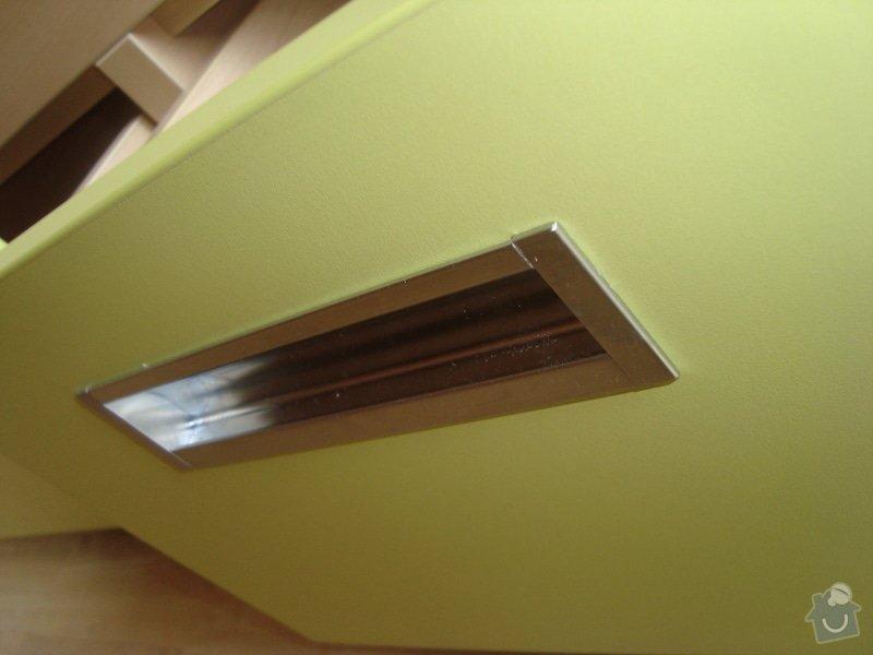 Nábytek do dětského pokoje: DSC00032_KG