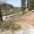 Postupna kompletace zahrady p4190100