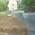 Postupna kompletace zahrady p5130537