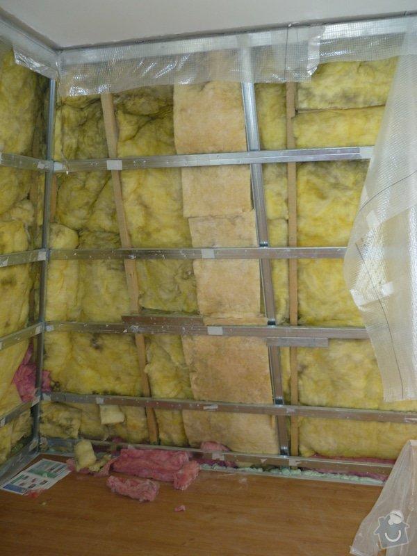 Oprava tepelné izolace v podkrovném bytě: Pred_opravou_pro_ilustraci_jak_to_vypadalo_v_jiz_opravenem_pokoji_