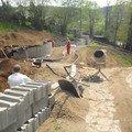 Postupna kompletace zahrady p4280320