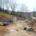 Postupna kompletace zahrady p4190109