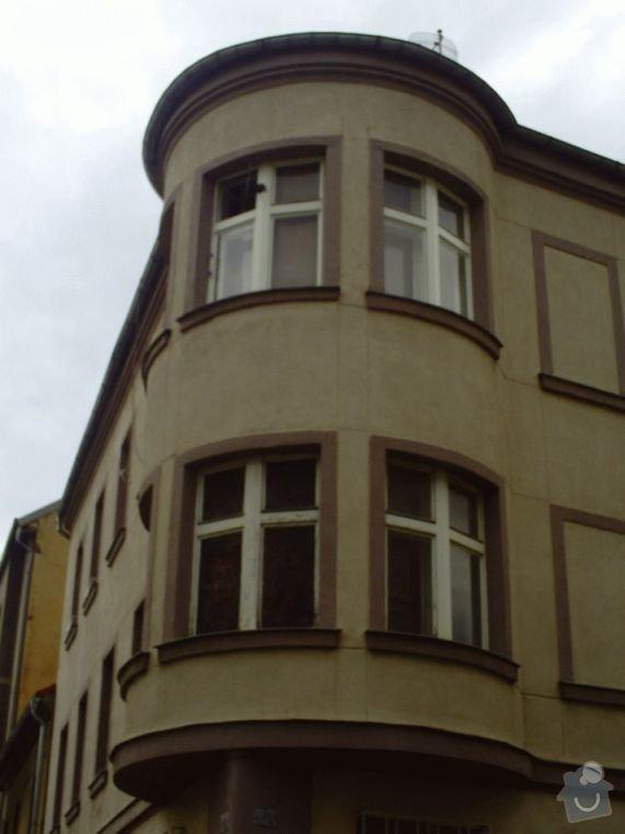 Výměna oken: Arkyr_foto_2