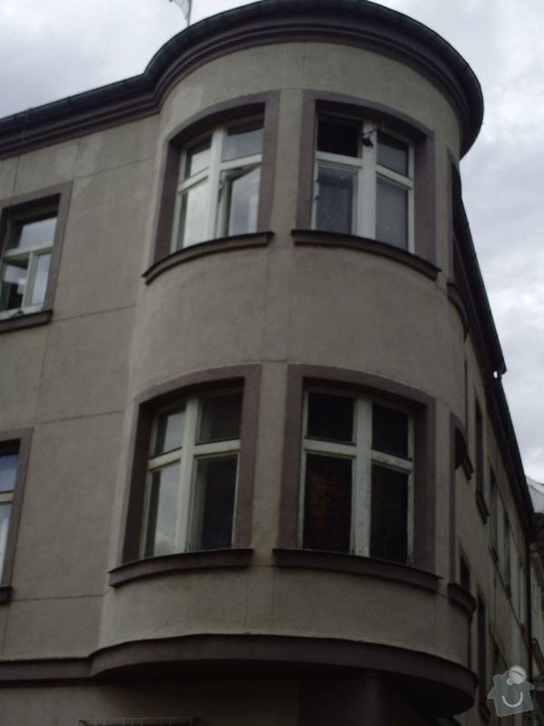 Výměna oken: Arkyr_foto_3