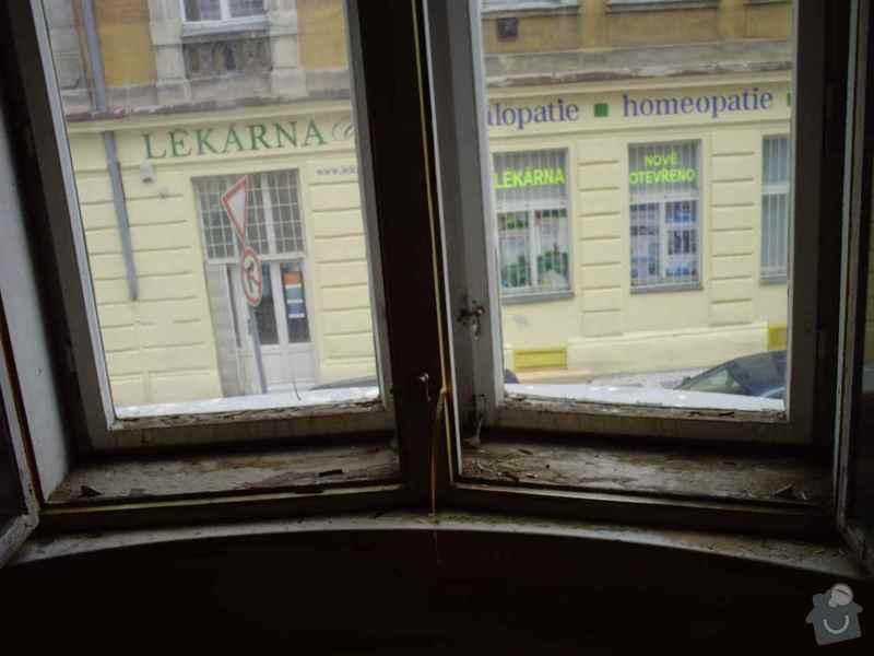 Výměna oken: Arkyr_foto_4