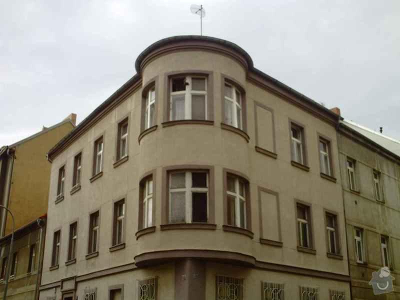 Výměna oken: Dum_3