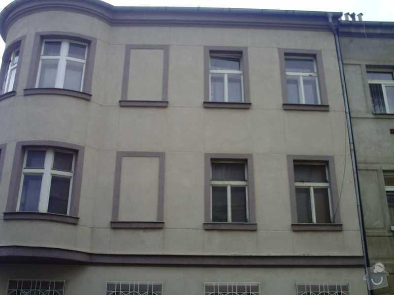 Výměna oken: Dum_2