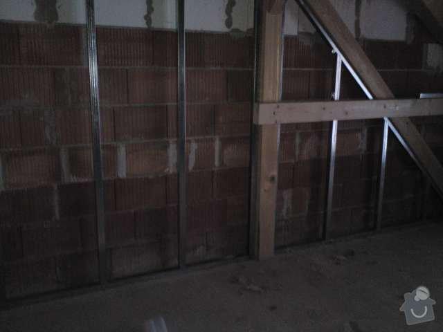 Kompletní rekonstrukce elektroinstalace činžovního domu: DSC00152