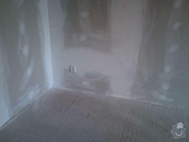 Kompletní rekonstrukce elektroinstalace činžovního domu: DSC00216