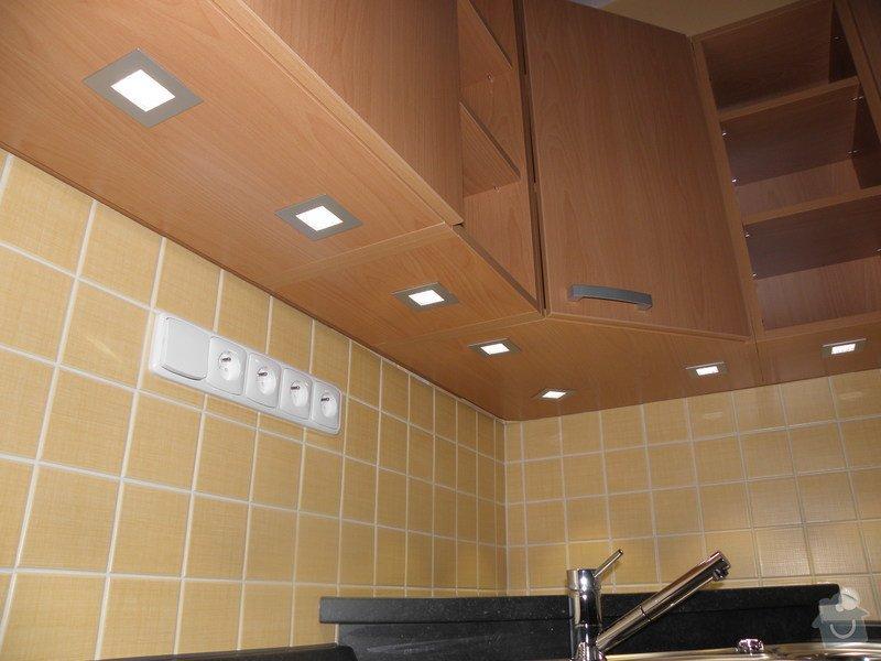 Rekonstrukce koupelny a výroba kuchyně: P6046765