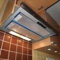 Rekonstrukce koupelny a vyroba kuchyne p6046778