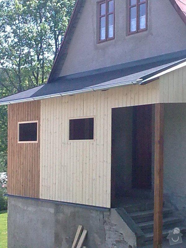 Rekonstrukce střechy: hamry_01