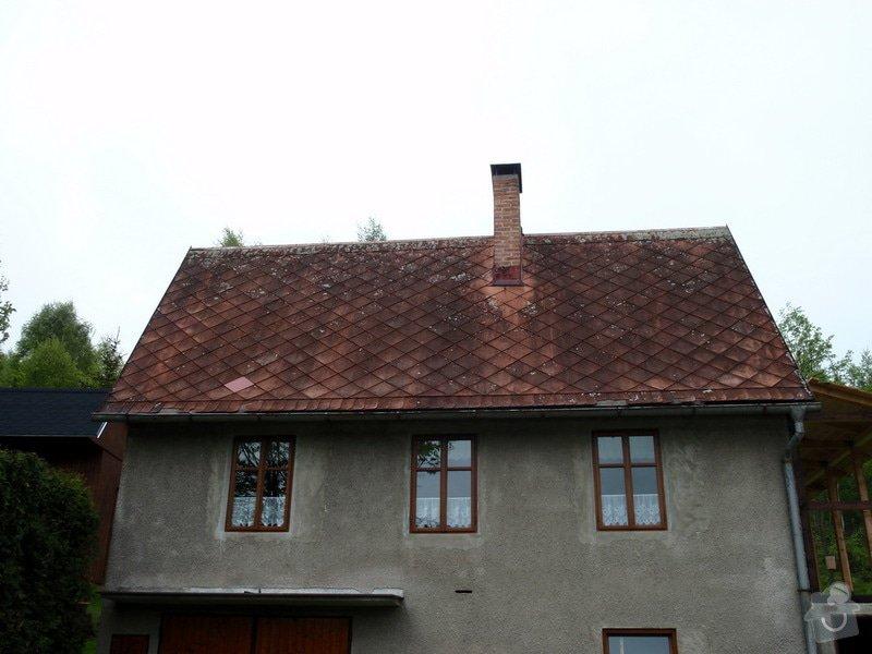 Rekonstrukce střechy: hamry_02