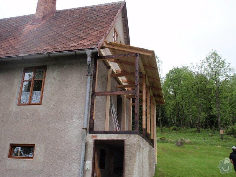 Rekonstrukce střechy: hamry_03