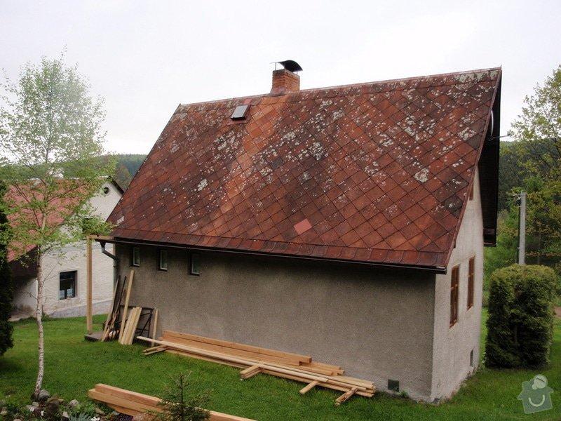 Rekonstrukce střechy: hamry_04
