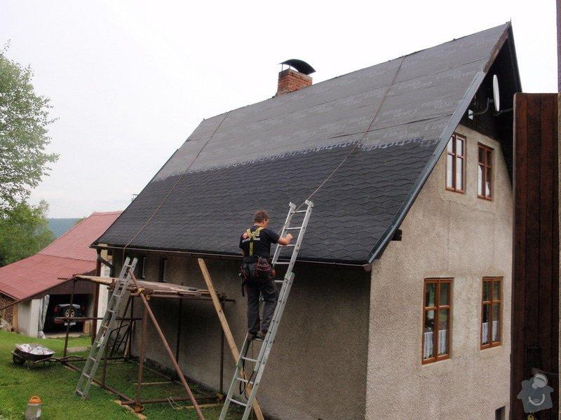 Rekonstrukce střechy: hamry_05