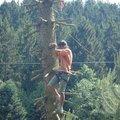 Kaceni ohrozujiciho stromu p6070183