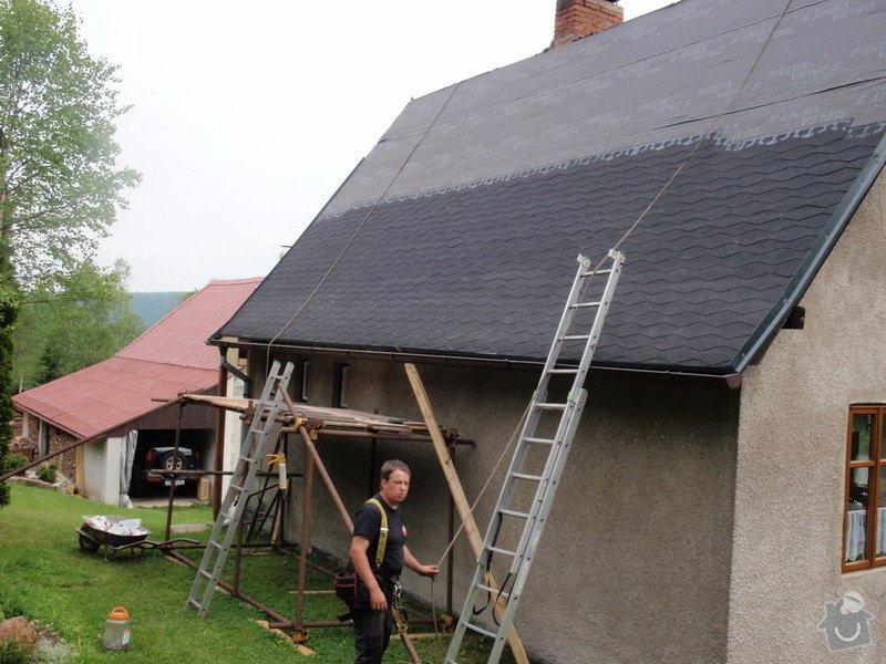 Rekonstrukce střechy: hamry_06