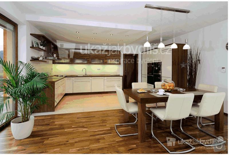 Kuchyňskou linku + ostrůvek na míru, vestavěné skříně: kuchyn_2