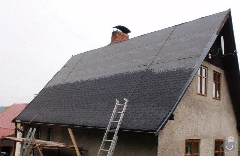 Rekonstrukce střechy: hamry_07