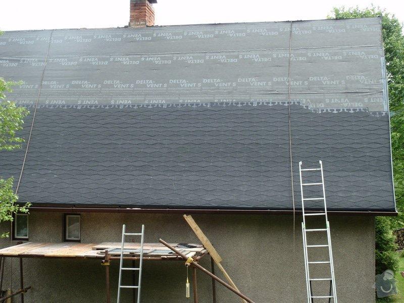 Rekonstrukce střechy: hamry_08
