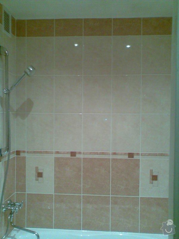 Rekonstrukce koupelny: 08062011_002_