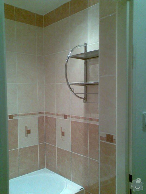 Rekonstrukce koupelny: 08062011_003_