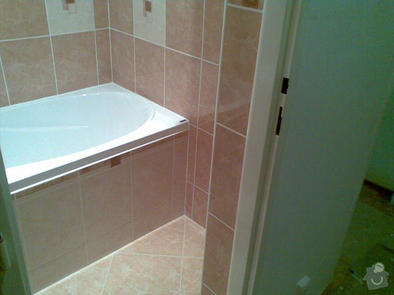 Rekonstrukce koupelny: 08062011_004_
