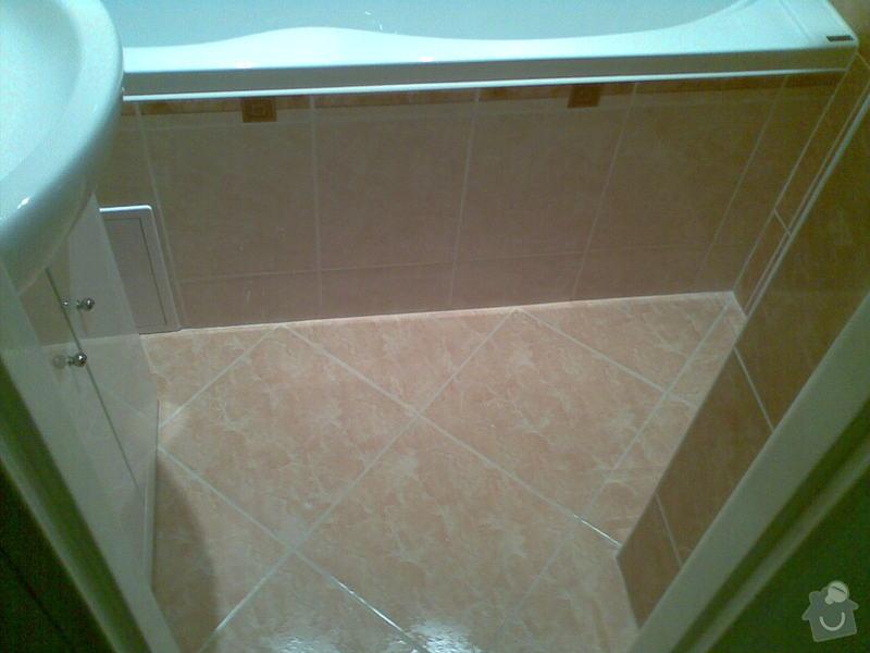Rekonstrukce koupelny: 08062011_005_